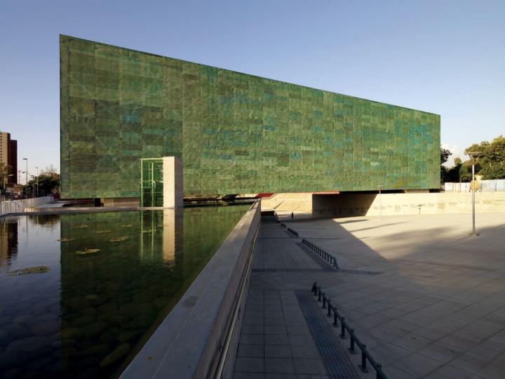 04-Museo de la Memoria 358