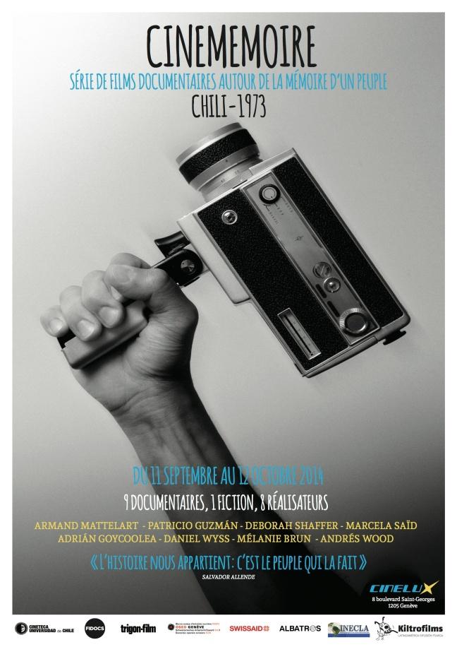 CINEMEMOIRE_AFFICHE_FINAL